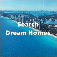 search-dream-homes-brenda-leguisamo-miami-real-estate-miami-beach-real-estate-miami-real-estate