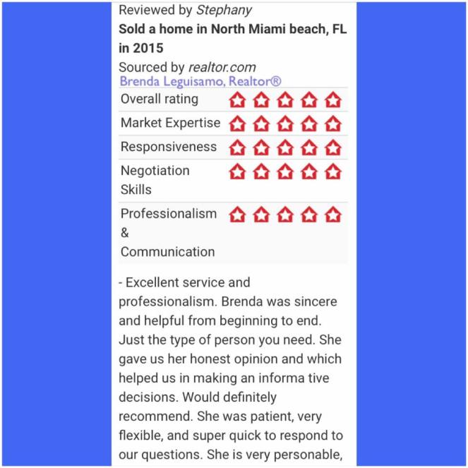 brenda-leguisamo-real-estate-testimonials-reviews-1