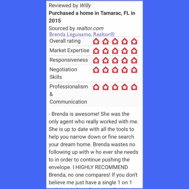 brenda-leguisamo-real-estate-testimonials-reviews-2