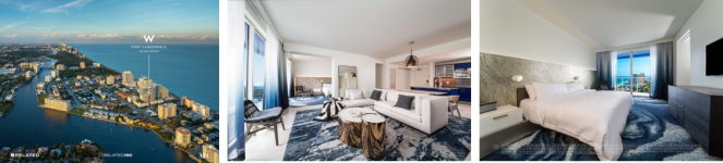 w-fort-lauderdale-residences-for-sale-brenda-leguisamo-telephone-786-262-5480